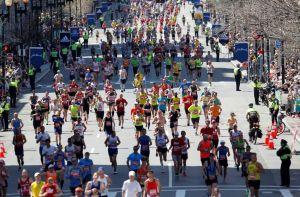 running-boston-marathon