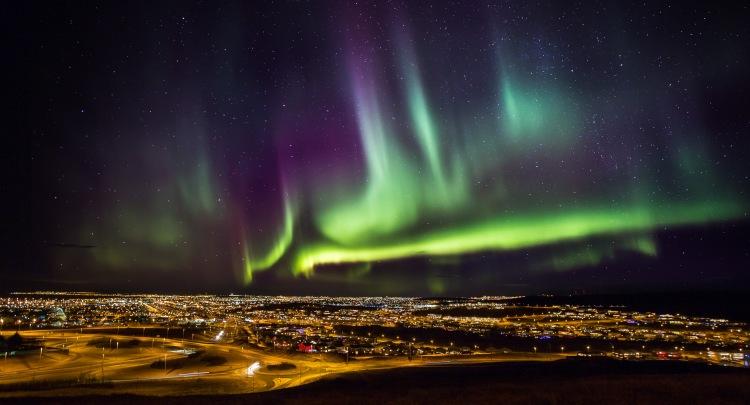 northern-lights-ragnar-th-sigurdsson