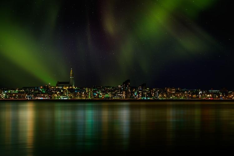 northern-lights-rth