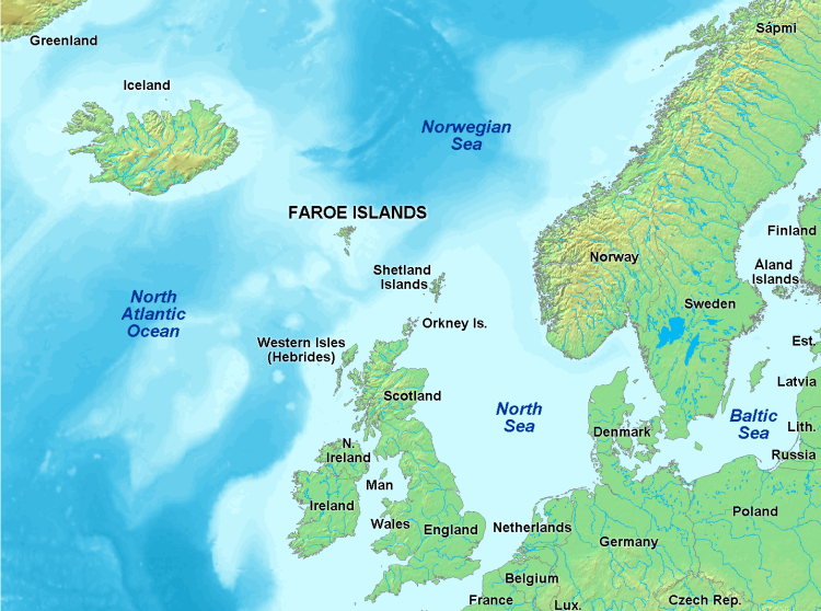 Map_of_faroe_islands_in_europe.png