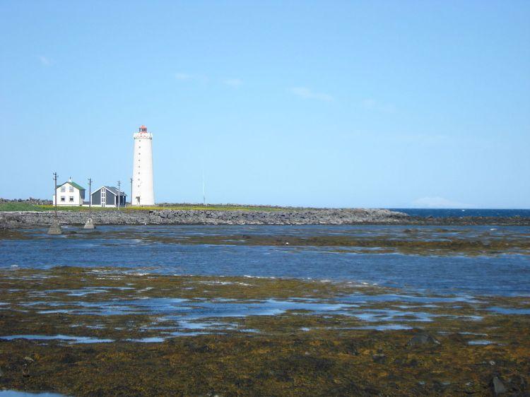 LighthouseSeltjarnarnes.JPG